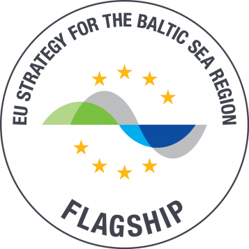 EMMA Appointed as Flagship Project for the EUSBSR